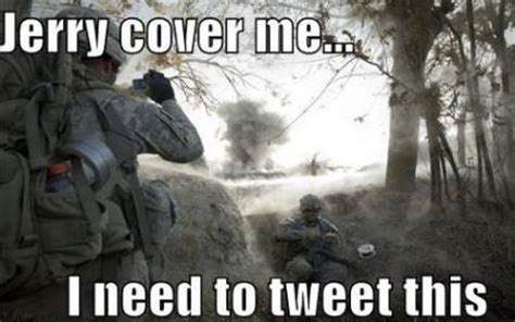 Funny Soldier Memes - the 13 funniest military memes of the week 5 11 16 under