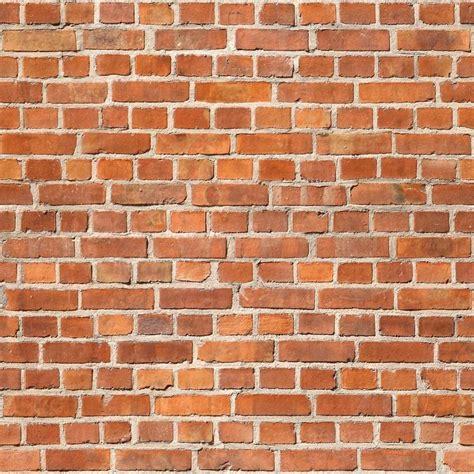 brick pattern texture seamless brick wall texture patterns background