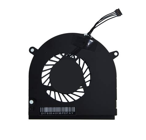 laptop cooling fan reviews best in computer cpu cooling fans helpful customer