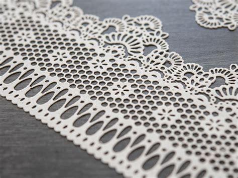 js pattern and mould magic decor chennai cake lace mold craftsy