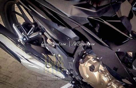 Sticker Aksesoris Motor Aksesori Satria Fu Fi 2016 Shark 12 best sewa motor murah images on gear raincoat and rains raincoat