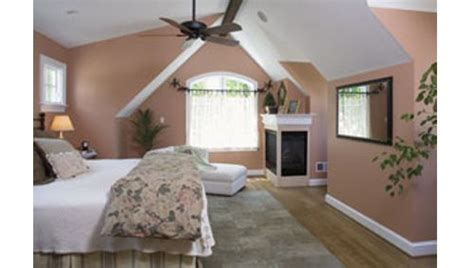 Painting Attic Bedrooms by The World S Catalog Of Ideas