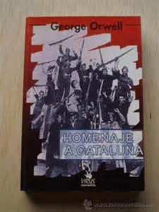 homenaje a cataluna opiniones de homenaje a catalu 241 a