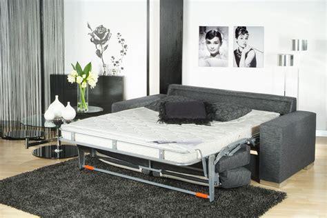 canape lit confortable canap 233 convertible avec un lit confortable triomphe