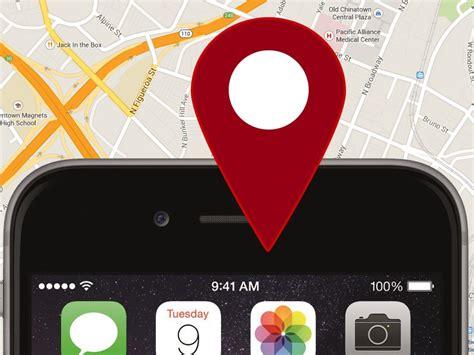como localizar un telefono celular perdido lanacion com view image c 243 mo rastrear tu celular pedido