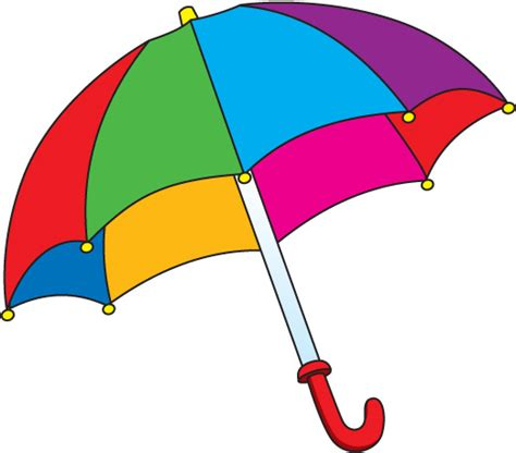 clipart picture umbrella clipart free clipart images cliparting