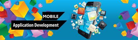 mobile app mobile app development kolkata india best mobile app