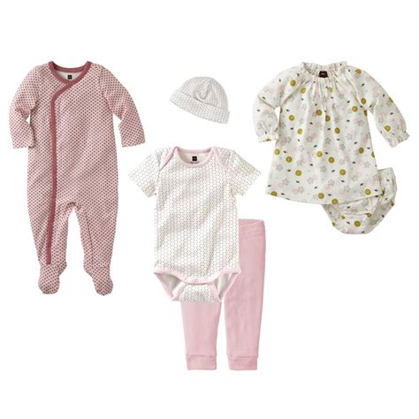 clothes for baby baby clothes newborn children s