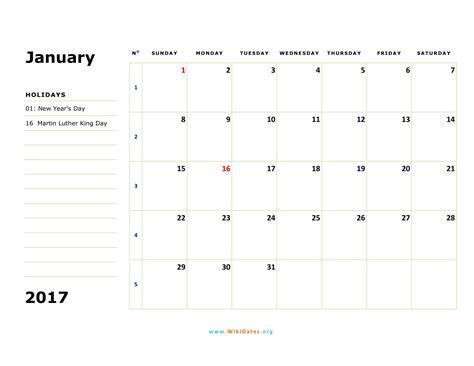 printable calendar 2017 printfree free printable march 2016 calendar template 2016