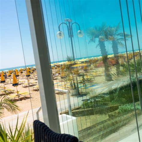 jesolo terrazza mare hotel con terrazza bar jesolo hotel fronte mare jesolo