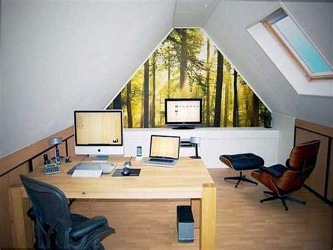 gambar interior rumah kantor  atap rumah gambar desain rumah