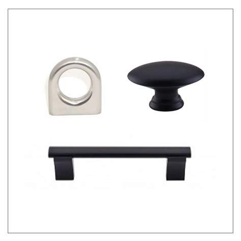 nouveau cabinet knobs cabinet hardware top knobs