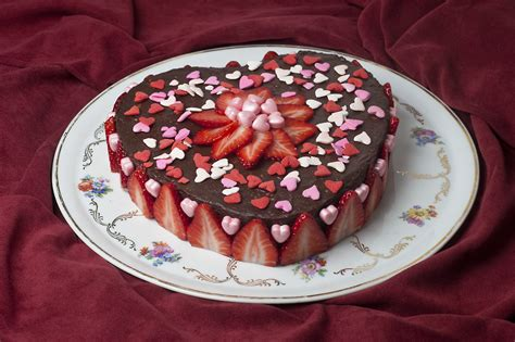valentines cake an easy s day chocolate cake 2gourmaniacs best