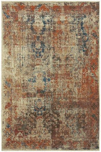Rugs Direct Return Policy by 1000 Ideas About Gray Area Rugs On Outdoor
