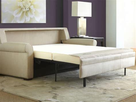 sleeper sofas nyc sleeper sofas nyc best sleeper sofa nyc convertible