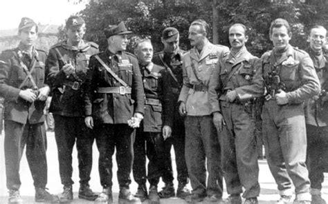 lettere partigiani 25 aprile 1945 2015 lettere condannati a morte della