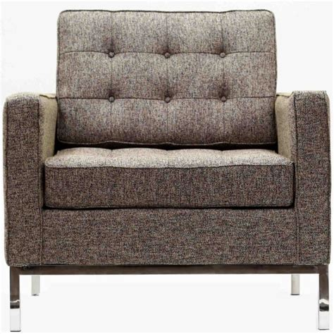 florence knoll armchair florence knoll arm chair sectional chair premium wool modern in designs