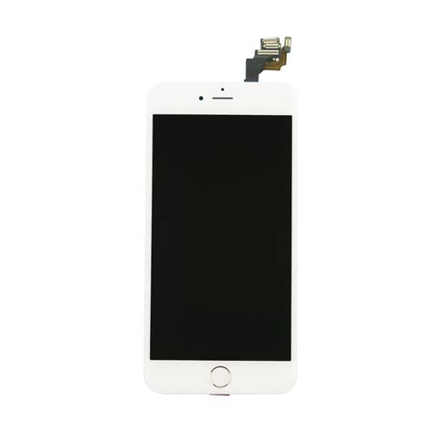 iphone   whitegold display assembly  front camera  home button aftermarket