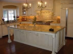 venetian gold granite kitchen venetian gold granite with white cabinets granite new