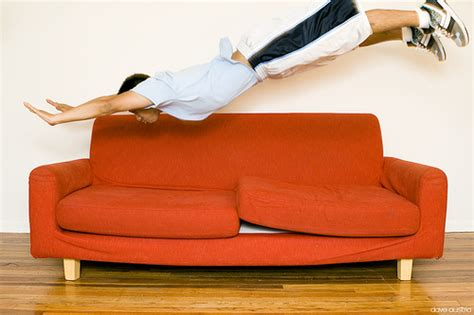 surf my couch my first experience as a couch surfer amateur traveler