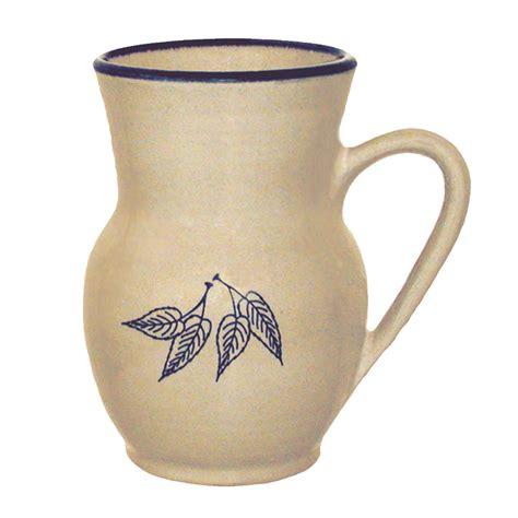 Bokaly Vase   Red Wing Stoneware & Pottery