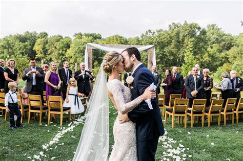 The Wedding natirar wedding june weddings 2 elizabeth designs the wedding