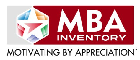 Of Mba Recognition by Two More Steps Forward Appreciation At Work