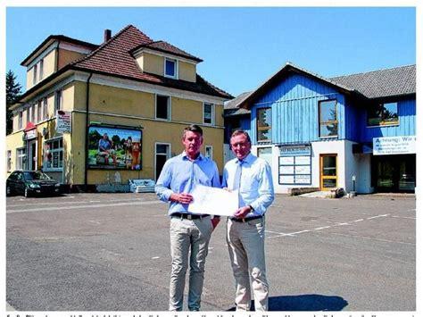 blaues haus köln cdu stadtverband bad oeynhausen blaues haus macht platz