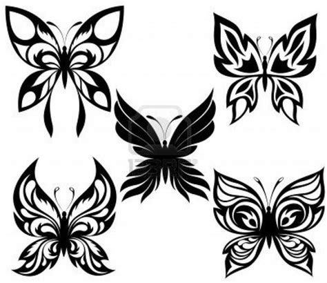 tribal butterfly tattoo meaning 1000 images about butterfly walk on