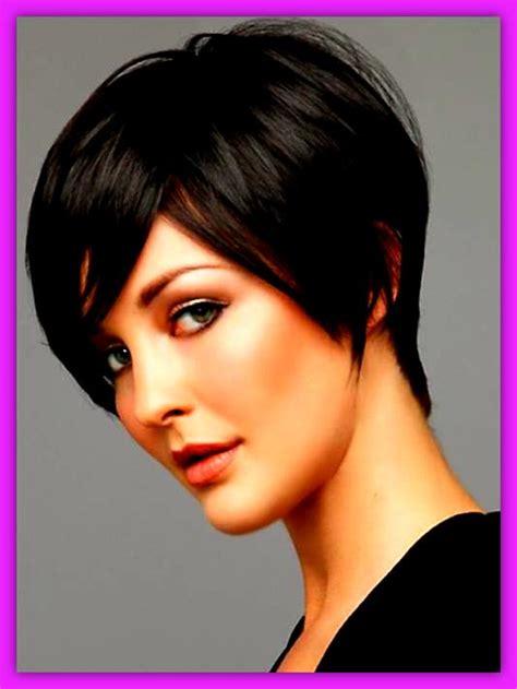 peinados de pelo corto para fiestas peinados modernos pelo corto para fiesta de noche