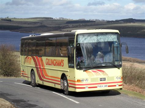 couch hire gillinghams coaches executive coach hire durham
