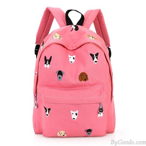 puppy backpack for school puppy book bags bags more