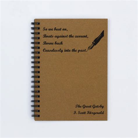 gatsby colors great gatsby color quotes quotesgram