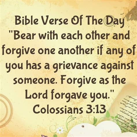 marriage bible verses forgiveness bible verses about forgiving others bible verse of the