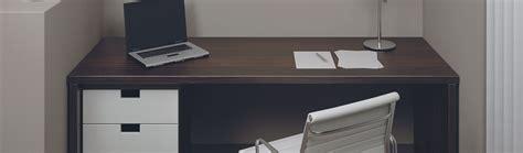 plan de travail bureau sur mesure meuble bureau de travail encastr 233 fabrique plus