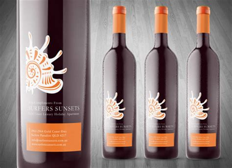 label design gold coast gold coast product label design and printing services