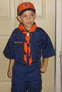 scout america boy scouts of america