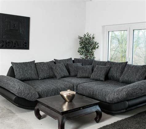 roller big sofa big sofa mit schlaffunktion big sofa mit