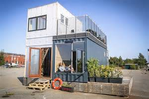 Shipping Container Apartments How To Build Your Own Shipping Container Home House Apartments And Shipping Containers