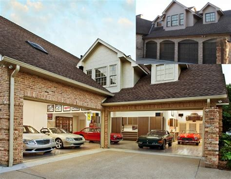 garage house 11 best images about garage on pinterest stucco exterior