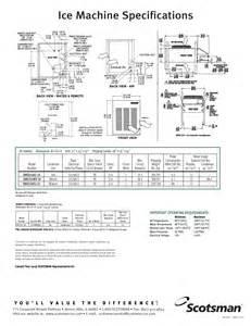 scotsman machine wiring diagram scotsman wiring diagram free