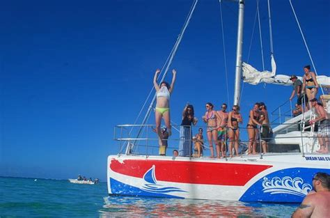 best catamaran tours in punta cana the 10 best things to do in punta cana 2018 with photos