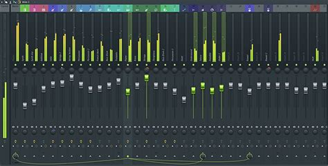 download fl studio 12 full version for windows fl studio 12 5 1 165 crack torrent registration key free