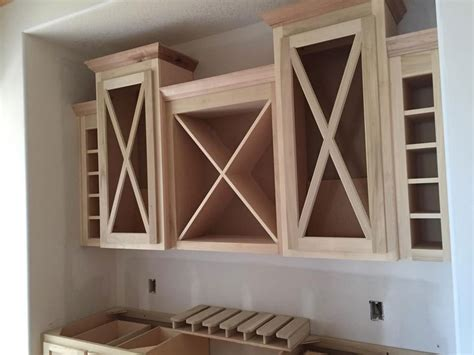 framed vs frameless cabinets framed vs frameless cabinets what s the difference