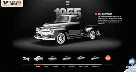 build your own truck build your own 500hp chevy truck with valvoline