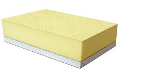 controsoffitti isolanti termici pannelli cartongesso coibentati cartongesso