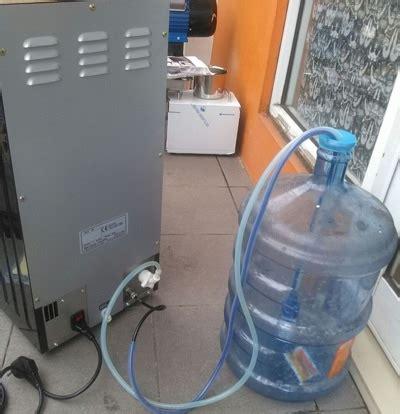 Mesin Dispenser Kopi mesin kopi vending lafira 3 minuman toko mesin maksindo