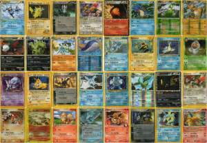 Free download pokemon cards pictures wallpapers