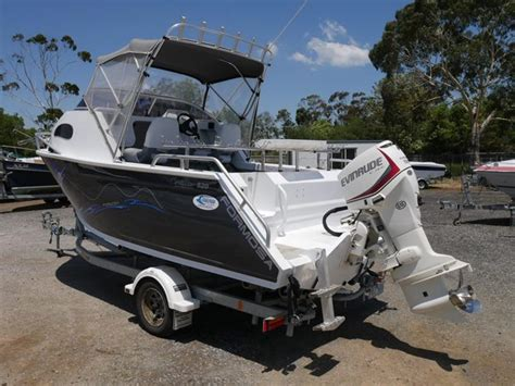 bcf boat seat swivel formosa 520 classic jv marine melbourne