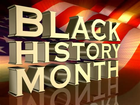 themes of black history month black history month ideas 187 gci weekly update